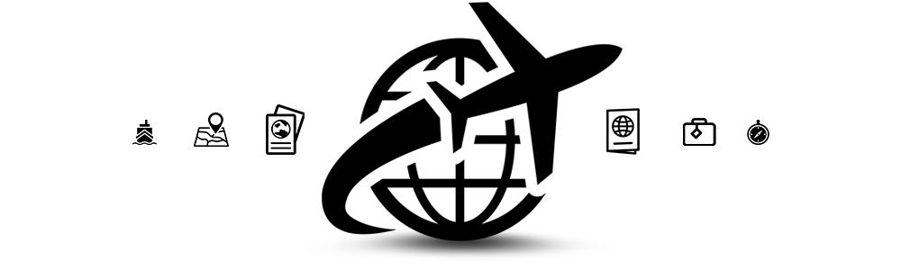 Passport to Great Teaching logo