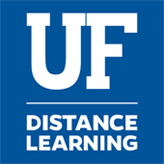 UF Office of Distance Learning