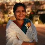 Sujata Krishna