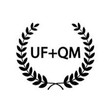 UF + Quality Matters Course Badge