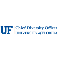 UF Chief Diversity Officer